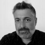 Jean-Christophe Bousignac